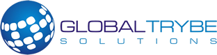 Global Trybe Solutions